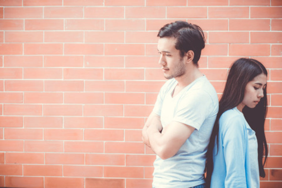 Strategies for Healthy Youth Relationships