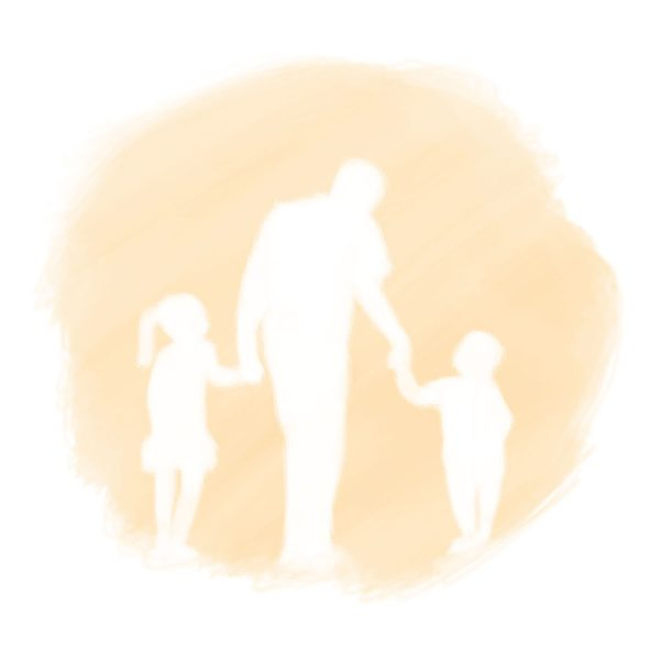 icon_fatherhood0