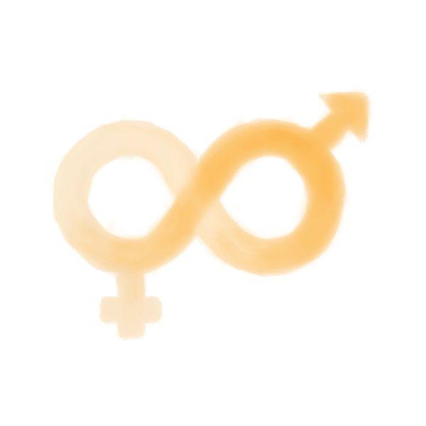 icons-gender0