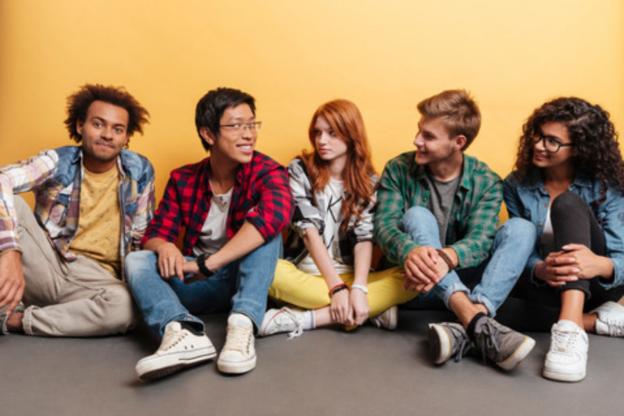 The Alberta Healthy Youth Relationships Strategy's Impact Surpasses Shift's Original Goal