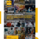 Changing Contexts: A Framework for Engaging Male-Oriented Settings in Gender Equality and Violence Prevention – Practitioners' Guide