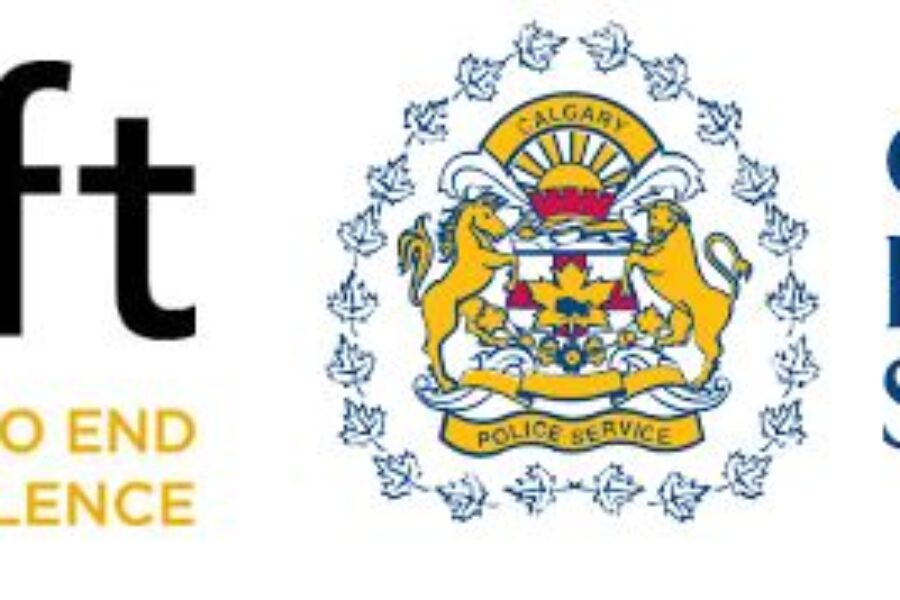 Shift works with Calgary Police Service to test a new approach to advance gender equity and inclusion